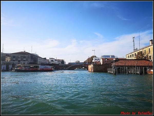 義大利day3-2 高速列車銀箭號+船000051.jpg