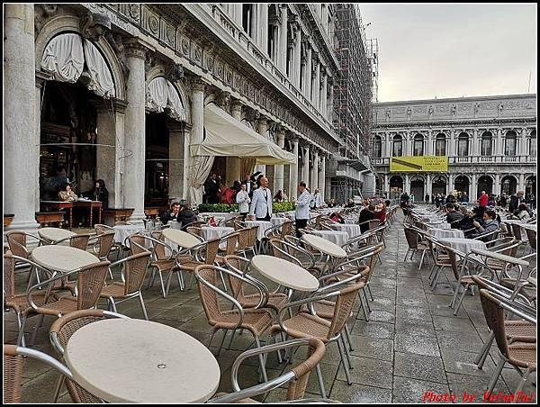 義大利dayday3-6 花神咖啡館000001.jpg