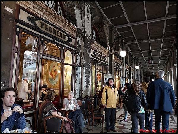 義大利dayday3-6 花神咖啡館000008.jpg