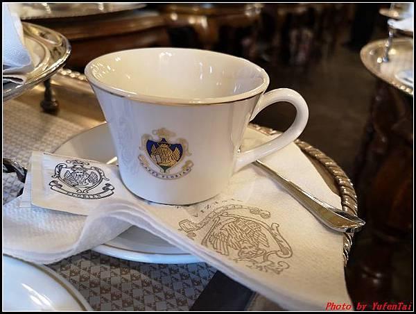 義大利dayday3-6 花神咖啡館000017.jpg