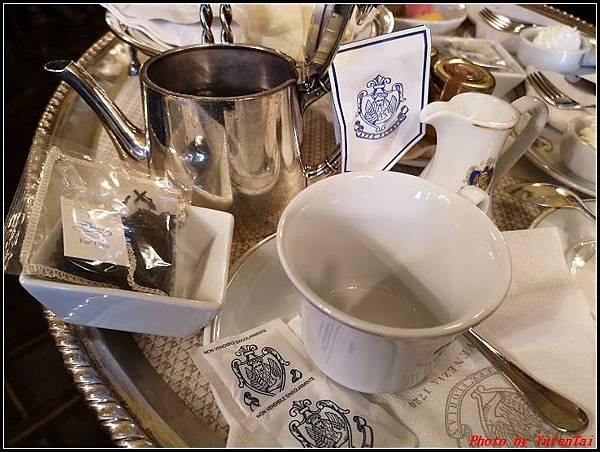 義大利dayday3-6 花神咖啡館000039.jpg