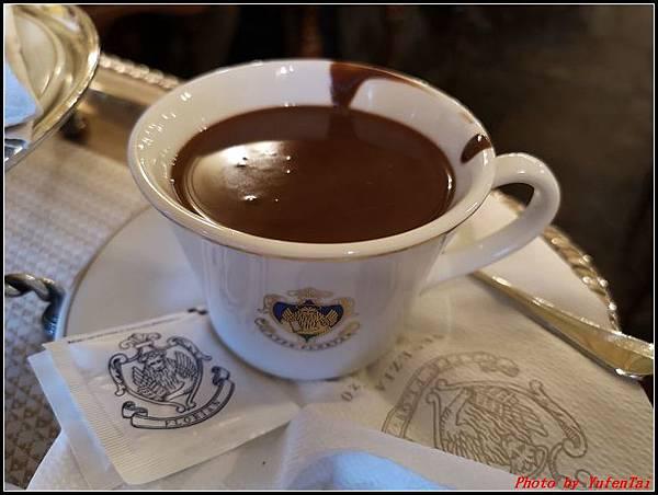 義大利dayday3-6 花神咖啡館000043.jpg