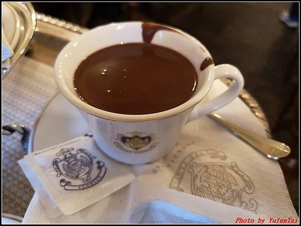 義大利dayday3-6 花神咖啡館000044.jpg