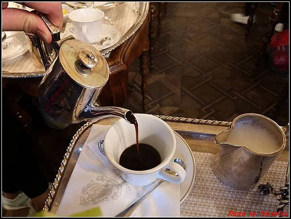 義大利dayday3-6 花神咖啡館000048.jpg