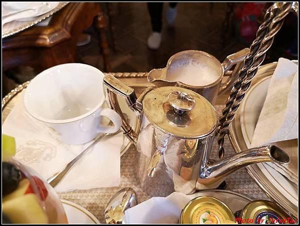 義大利dayday3-6 花神咖啡館000045.jpg