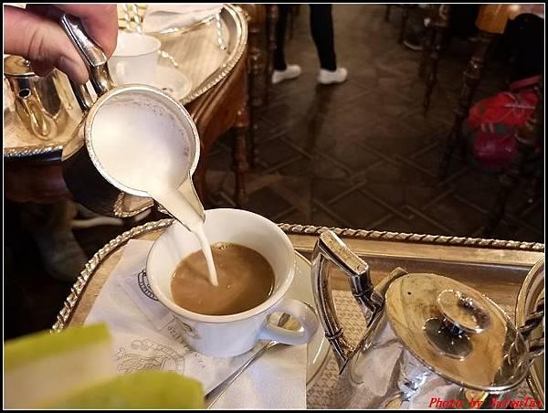 義大利dayday3-6 花神咖啡館000051.jpg