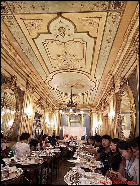 義大利dayday3-6 花神咖啡館000059.jpg