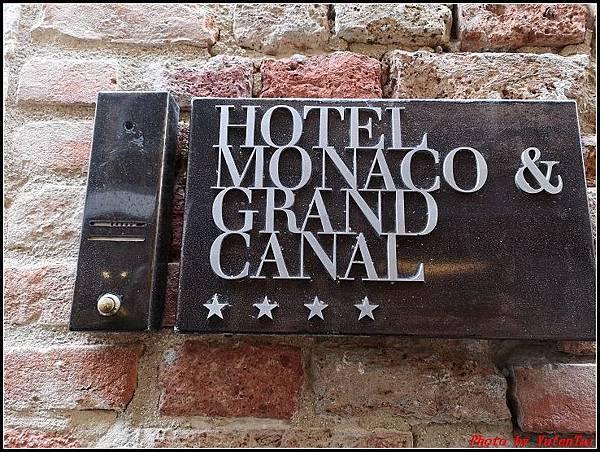 義大利day3-8 MONACO & GRAND000003.jpg