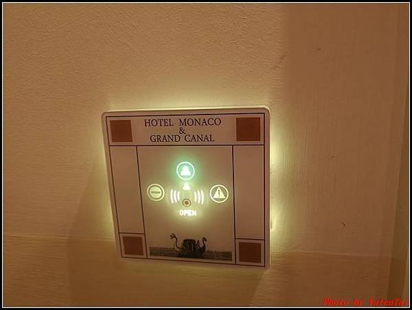 義大利day3-8 MONACO & GRAND000023.jpg