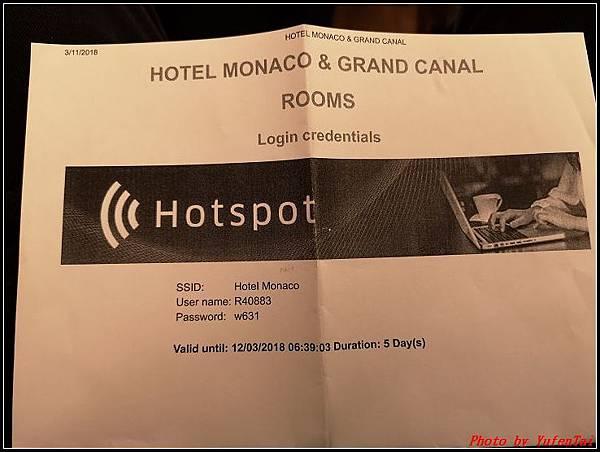 義大利day3-8 MONACO & GRAND000081.jpg