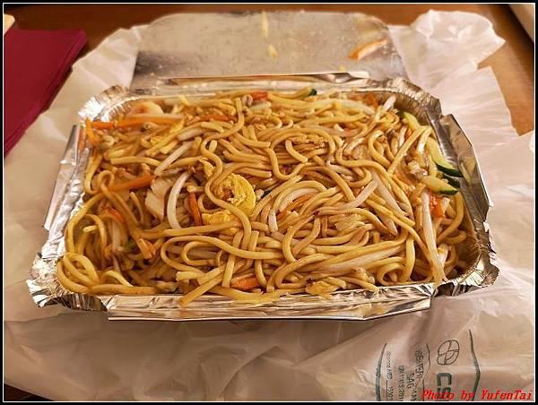 義大利day3-9 晚餐+戰利品000005.jpg
