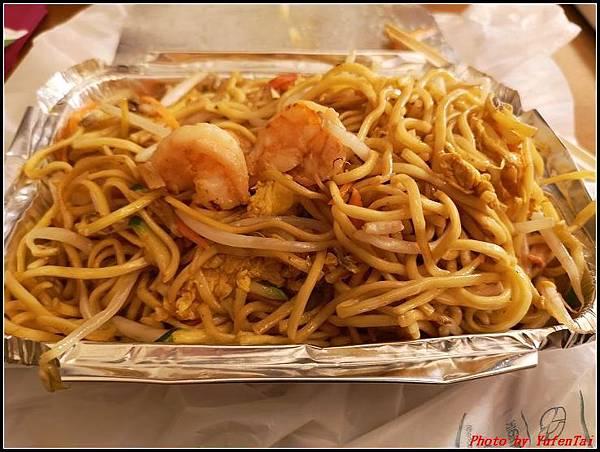 義大利day3-9 晚餐+戰利品000006.jpg