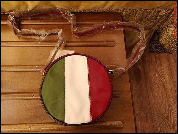 義大利day3-9 晚餐+戰利品000022.jpg