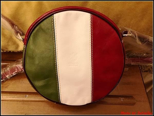 義大利day3-9 晚餐+戰利品000023.jpg