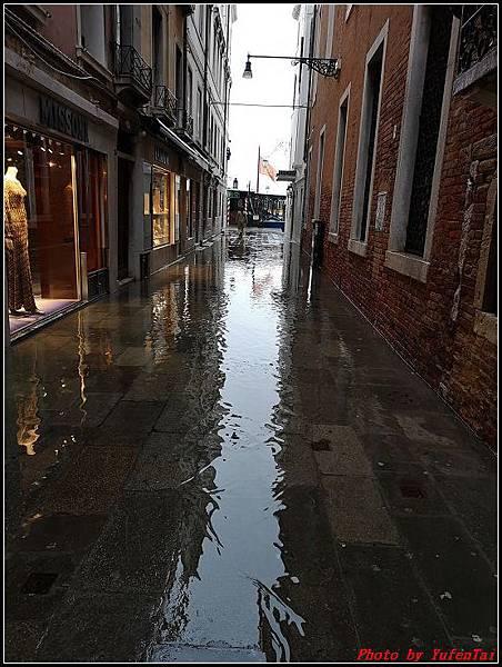 義大利day4-2 義大利淹水000006.jpg