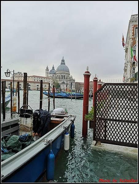 義大利day4-2 義大利淹水000009.jpg