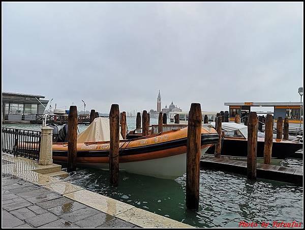 義大利day4-2 義大利淹水000010.jpg