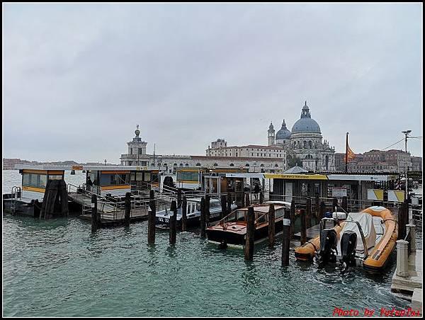 義大利day4-2 義大利淹水000014.jpg