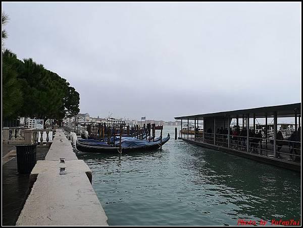 義大利day4-2 義大利淹水000018.jpg