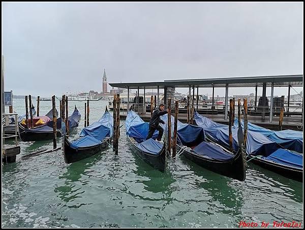 義大利day4-2 義大利淹水000022.jpg