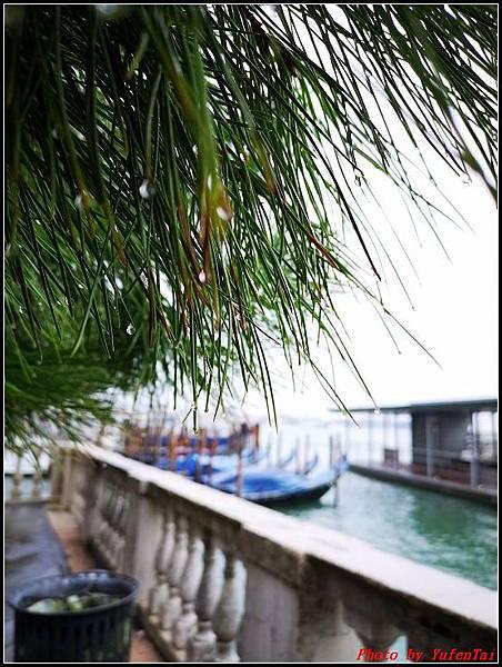 義大利day4-2 義大利淹水000020.jpg