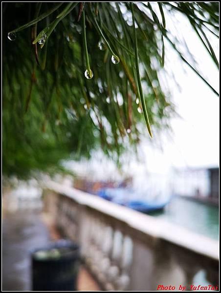 義大利day4-2 義大利淹水000021.jpg