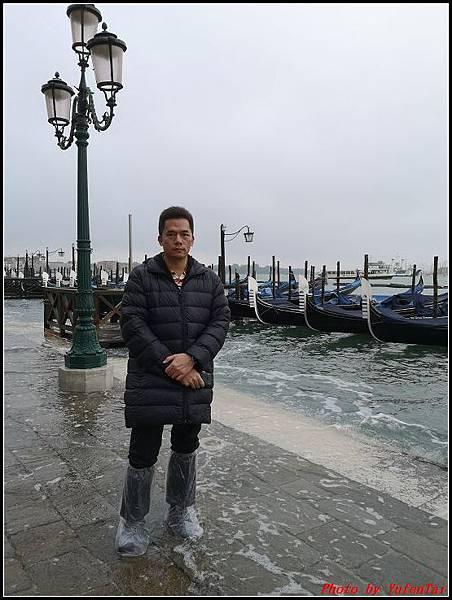 義大利day4-2 義大利淹水000027.jpg