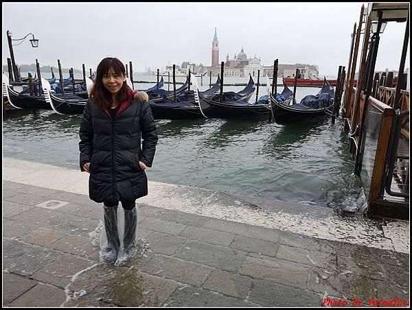 義大利day4-2 義大利淹水000026.jpg