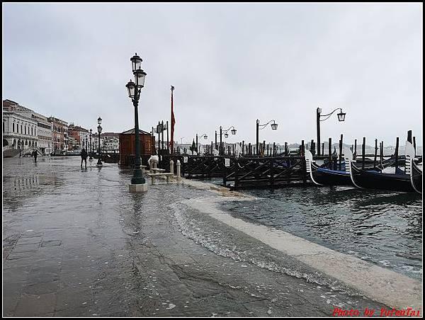 義大利day4-2 義大利淹水000035.jpg