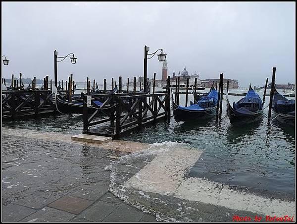 義大利day4-2 義大利淹水000038.jpg
