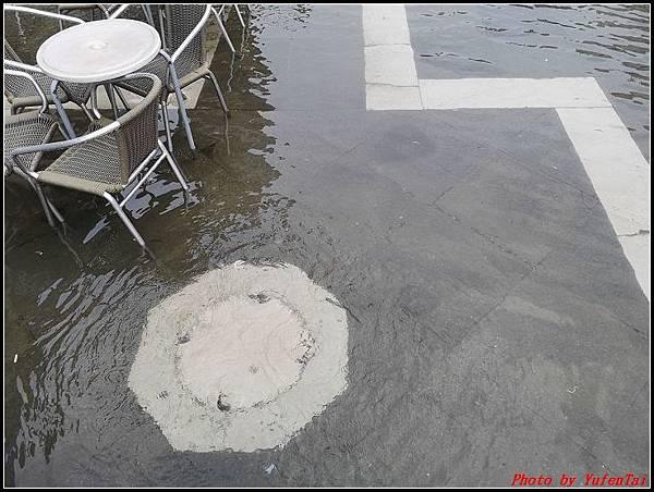 義大利day4-2 義大利淹水000048.jpg