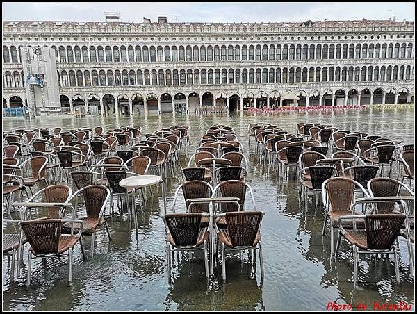 義大利day4-2 義大利淹水000053.jpg