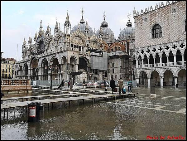 義大利day4-2 義大利淹水000050.jpg
