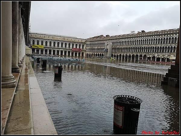 義大利day4-2 義大利淹水000051.jpg