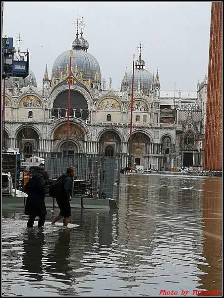 義大利day4-2 義大利淹水000069.jpg