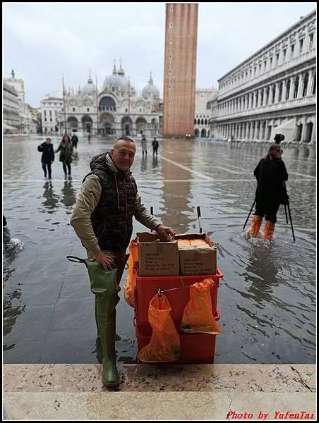 義大利day4-2 義大利淹水000081.jpg