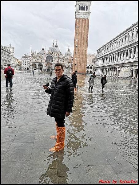 義大利day4-2 義大利淹水000082.jpg