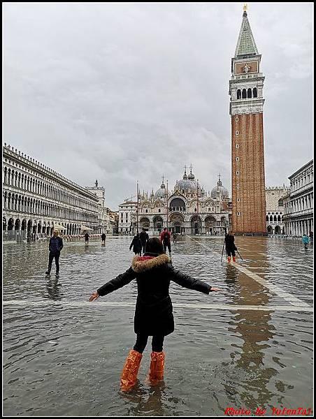 義大利day4-2 義大利淹水000083.jpg