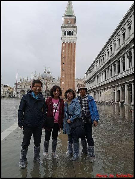 義大利day4-2 義大利淹水000090.jpg