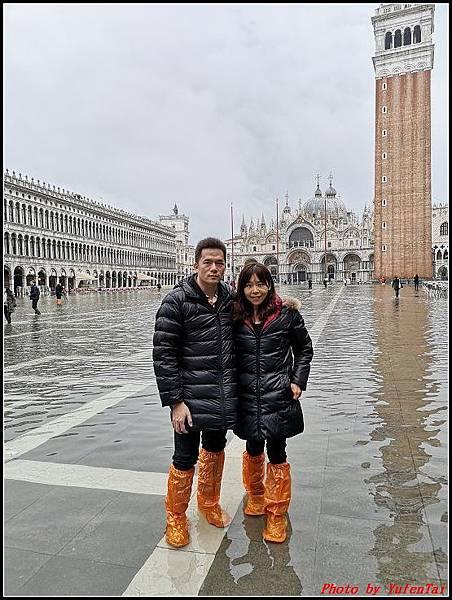 義大利day4-2 義大利淹水000088.jpg