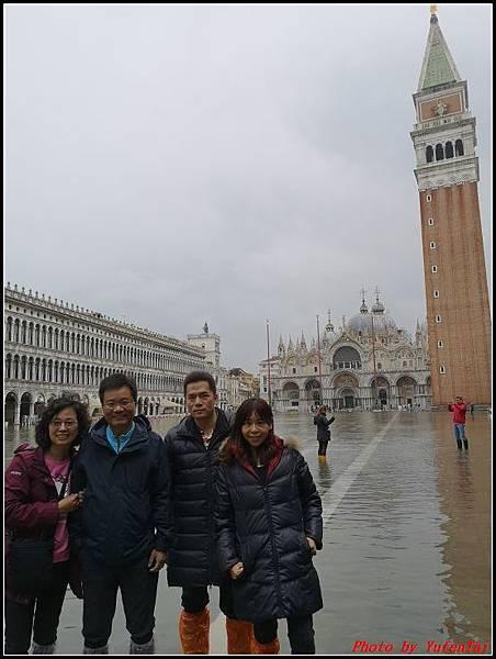 義大利day4-2 義大利淹水000093.jpg
