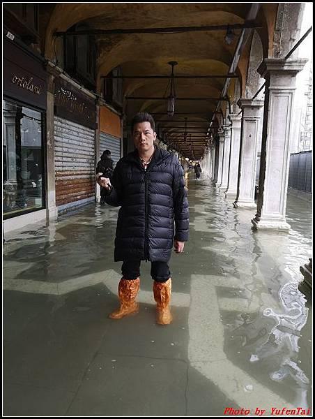 義大利day4-2 義大利淹水000097.jpg