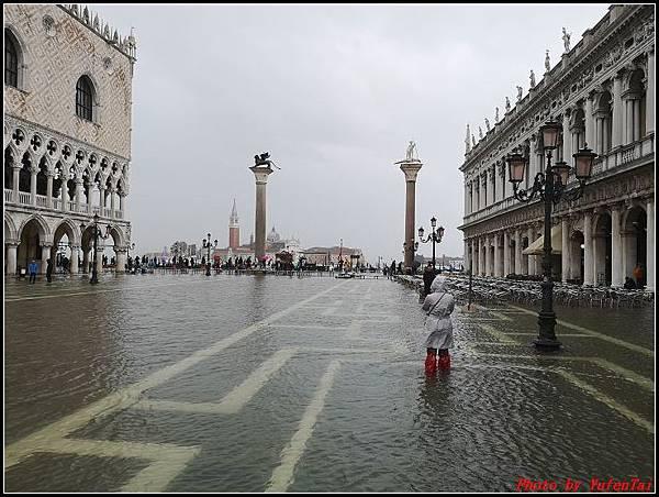 義大利day4-2 義大利淹水000104.jpg
