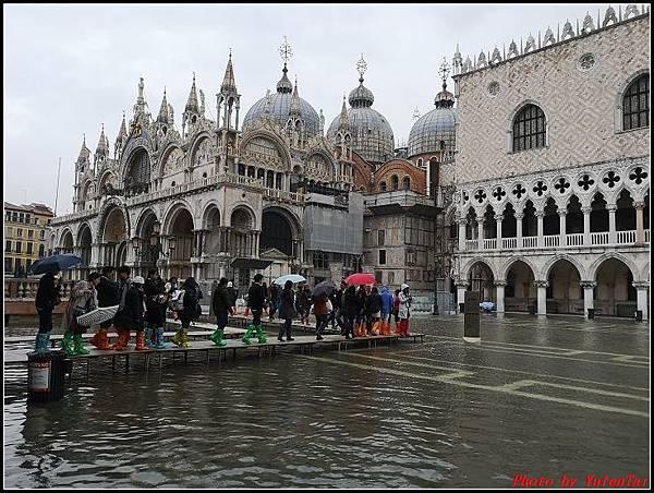 義大利day4-2 義大利淹水000103.jpg