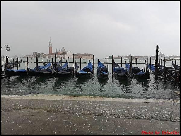 義大利day4-2 義大利淹水000106.jpg