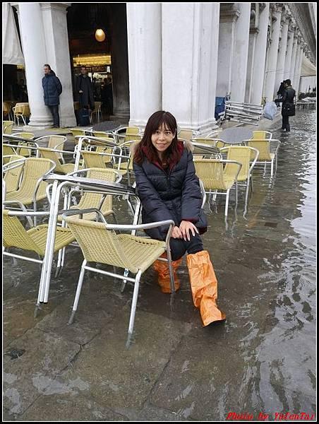 義大利day4-2 義大利淹水000108.jpg