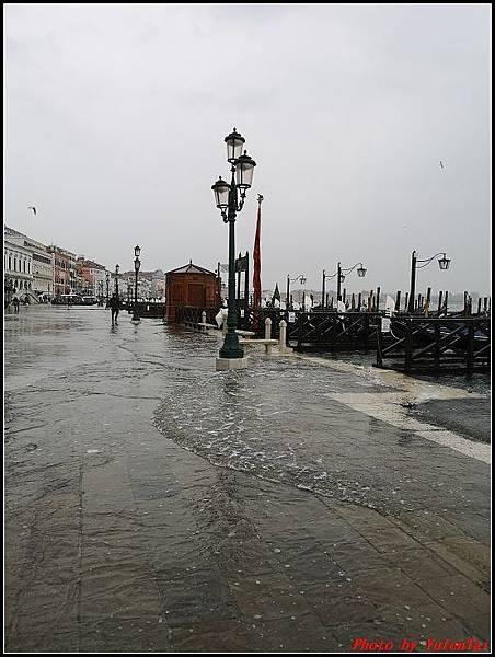 義大利day4-2 義大利淹水000107.jpg