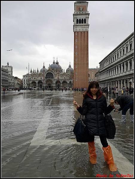 義大利day4-2 義大利淹水000117.jpg