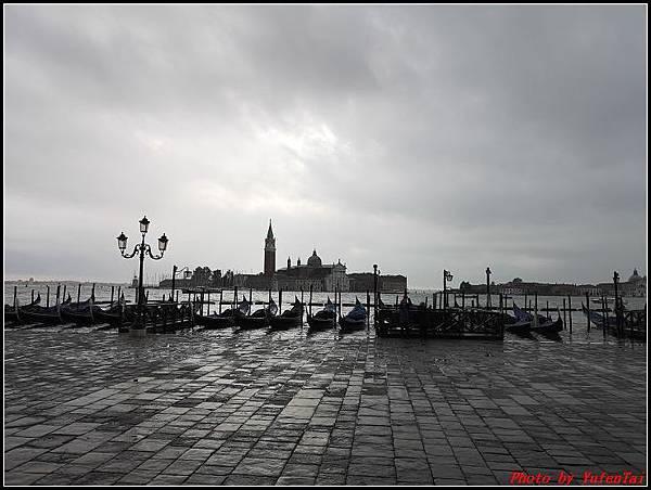 義大利day4-2 義大利淹水000122.jpg