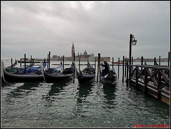 義大利day4-2 義大利淹水000129.jpg